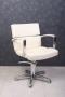 sillón art.JPG